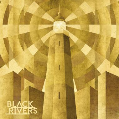 Cover art for Black Rivers - Black Rivers
