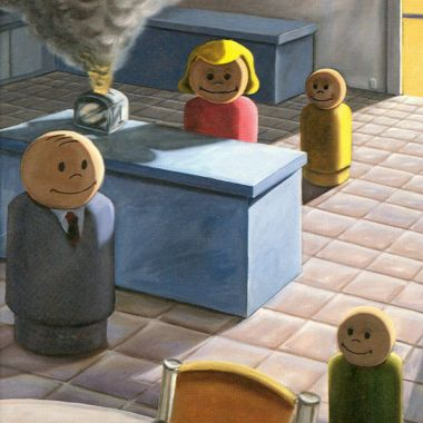Cover art for Sunny Day Real Estate - Diary