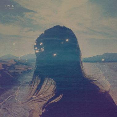Cover art for Tycho - Dive
