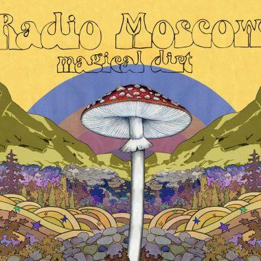 Vinyl Cover Art Ep Lp Amp Album Cover Art